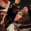 Подсчитаны потери туроператоров РФ из-за Египта