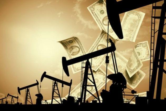 Как распределяют нефтяные доходы Казахстана?