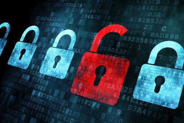 Онлайн-рискам подвержены 55% пользователей