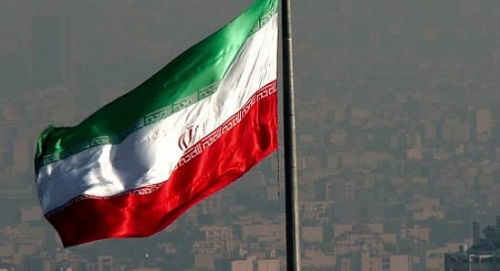 ЕСсоздаст механизм для обхода санкций США кИрану