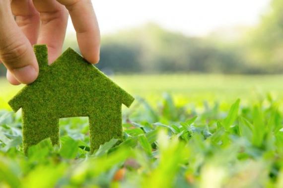 Готовыли аграрии Казахстана к«зеленым» технологиям?
