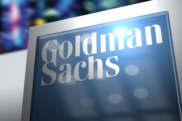 Goldman Sachs сохраняет позитивный прогноз для нефти