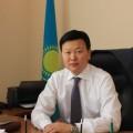 Назначен вице-министр здравоохранения и соцразвития