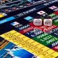 Цены на металлы, нефть и курс тенге на 8 мая