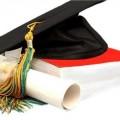 В РК введут гранты для иностранных студентов