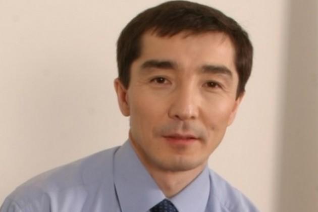 Жанат Курманов стал членом совета директоровРА РФЦА
