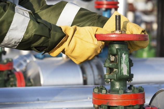 Сланцевая добыча отправила нефть к $53за баррель