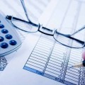 Где теперь брать выписку о состоянии пенсионного счета?