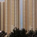 Китайцы потратили за год рекордный $1 трлн. на жилье