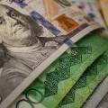 Колебания курса непривели кснижению доли вкладов втенге