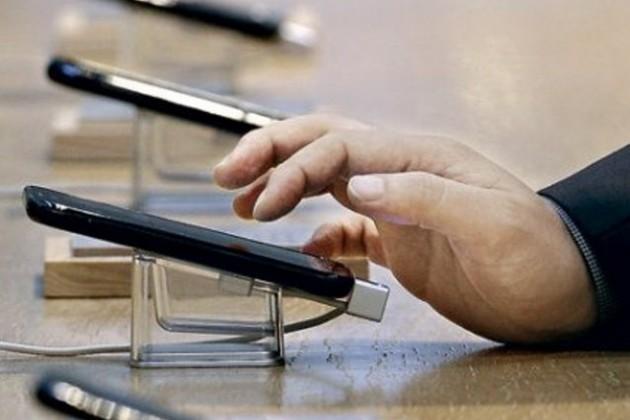 Samsung хочет поставлять смартфоны для ФБР