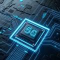 5G появится в Казахстане в 2021 году
