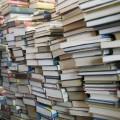 Школы Алматы и Астаны почти на 100% обеспечены учебниками