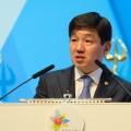 В Алматы запустят новую социальную жилищную программу