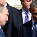 Ссорясь с Россией, США проиграют Китаю