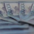 Госфонд социального страхования выплатил казахстанцам 125,5млрд тенге