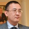 Назначен глава антимонопольного департамента Акмолинской области