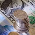 Средневзвешенный курс достиг отметки в 274,52 тенге за $1