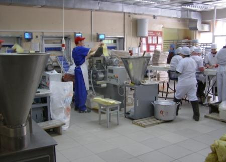 В Алматы за год число фирм выросло на 21,6%