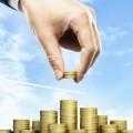 ВМинтруда разъяснили новый механизм начисления пенсии