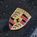 Автопроизводителя Porsche оштрафовали  на 535 млн евро