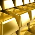 Нацбанк воздерживается отинтервенций вопреки ситуации навалютном рынке
