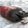Семьи погибших при взрыве в Талдыкоргане получат 1 млн тенге