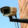Во всех дворах Алматы появятся камеры наблюдения