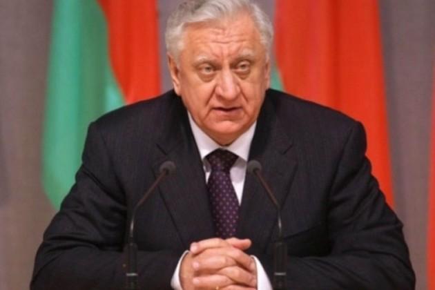 Беларусь за расширение сотрудничества с Казахстаном