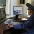 Таможенникам дали доступ к информации о компаниях