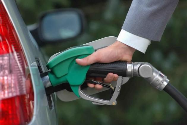 Накрупных АЗС Алматы запаса топлива только на10дней