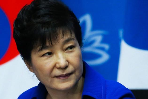 Экс-президенту Южной Кореи грозит 30лет тюрьмы