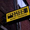 Western Union тестирует технологии Ripple