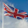 Британия непланирует выходить изядерной сделки сИраном