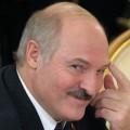 Лукашенко решил перехитрить Путина