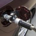 Наюге Казахстана снизились цены насжиженный газ