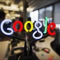 Google оштрафован почти на2,5млрдевро