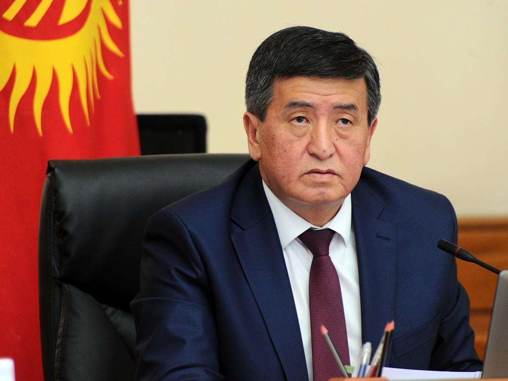 ВКазахстане стартовали пятидневные учения ОДКБ