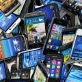 Рейтинги опасных и безопасных для здоровья смартфонов