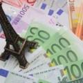Франция обошла Британию в рейтинге крупнейших экономик