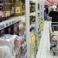 Инфляция в РК в марте составила 1%