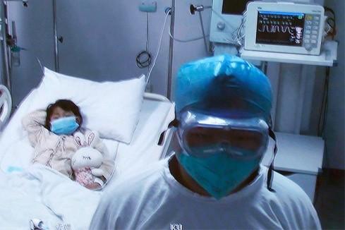 Уже 16 человек скончались от птичьего гриппа в Китае