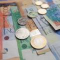 Введение специального валютного режима в РК не рассматривается