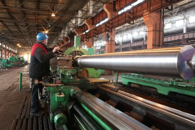 По программе Производительность-2020 поддержано 53 проекта