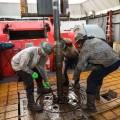 Цена барреля нефти Brent превысила $74