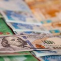 В Алматы курс доллара в обменниках достиг 340,5 тенге