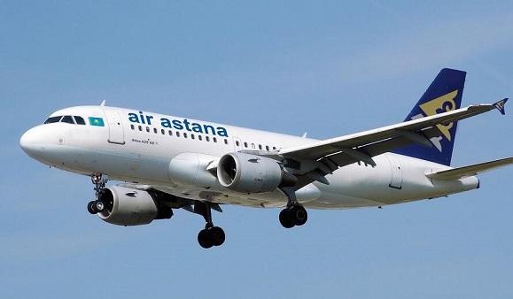 КГА: Увеличена возможность полётов вИндию