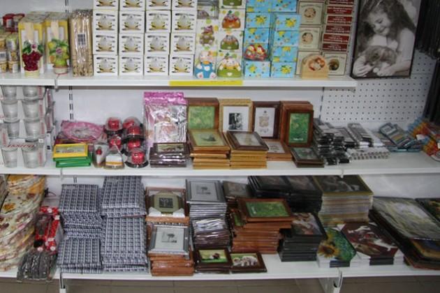 Сеть «Одна цена» планирует открыть около 50 магазинов