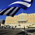 Инвесторы уверены в выходе Афин из еврозоны