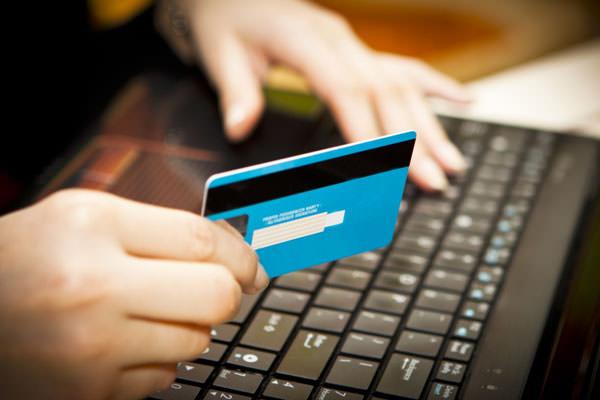 Кто чаще берет онлайн-кредиты?